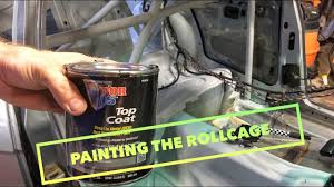 painting the interior of my bmw e30 episode 30 youtube