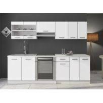meuble cuisine laqué blanc meuble cuisine blanc laque achat meuble cuisine blanc laque pas