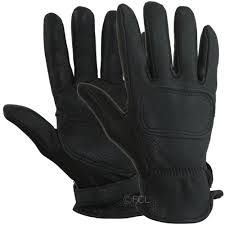 ladies motorcycle gloves deerskin motorcycle gloves and gauntlets made in usa