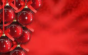 christmas background wallpaper at http www 99hdwallpaper com