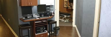 Chiropractic Floor Plans Davlen Design World Class Chiropractic Office Design