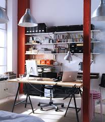 Ikea Home Interior Design Adorable 50 Office Shelves Ikea Design Inspiration Of Best 20