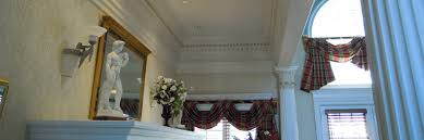 Construction Interior Design by Interior Design Sewell And Co Construction Inc