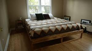 bed frames wallpaper full hd danish teak dining chairs danish