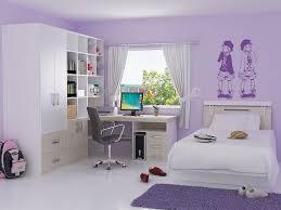 cool teenage rooms home decor best great teenage bedroom ideas