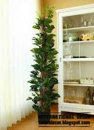 Artificial Plant Decoration Home The Right Plants To Decorate Your Home Interior Design