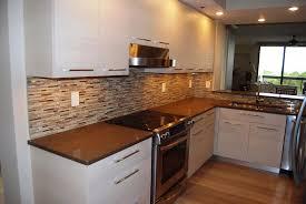 kitchen style gallery kitchen design korner kosher nice island