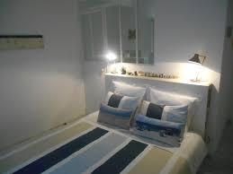 chambre d hotes biscarosse chambres d hôtes côte et dune chambres d hôtes biscarrosse plage