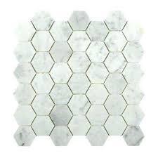 white octagon tile flooring thematador us