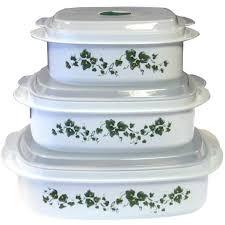 Cuisinart Dishwasher Safe Anodized Cookware Dishwasher Safe Cookware Set Reviews Cuisinart Dishwasher Safe