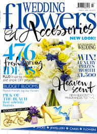 wedding flowers and accessories magazine gray s wedding on wedding flowers accessories magazine