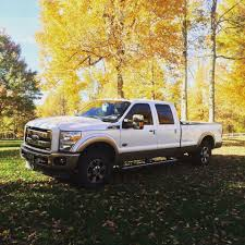 Ford Diesel Truck Electrical Problems - any problems with ford 6 7l diesel archive teamtalk