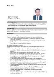 Scholarship Resume Template 248190231622 Cna Resume No Experience Excel Resume Example Pdf