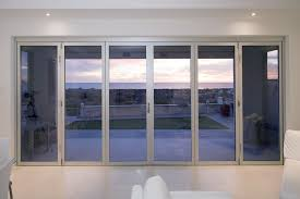 Swing Patio Doors Aluminum Patio Doors