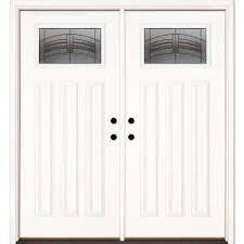 Steel Exterior Entry Doors Door Front Doors Exterior Doors The Home Depot