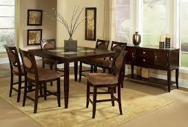 kitchen rug size roselawnlutheran