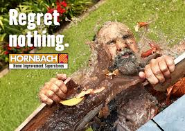 cuisines hornbach hornbach regret nothing about the grandeur in failure le book