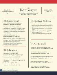 latest resume format 2015 for experienced crossword sle rn resume 21 nurse for nurses crossword template sevte