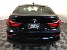 lexus dealer wayne nj certified pre owned 2017 bmw 5 series 535i xdrive hatchback in