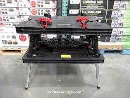 keter folding work table ex keter folding work table keter folding work table vothink us