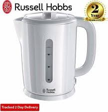 Russell Hobbs Kettle And Toaster Set Russell Hobbs Kettle Ebay