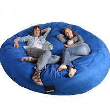giant bean bag chairs eastsacflorist home and design
