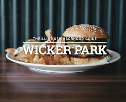 the 12 best places to eat in wicker park chicago restaurants