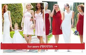 target bridesmaid target launched a bridal collection gowns bridesmaids