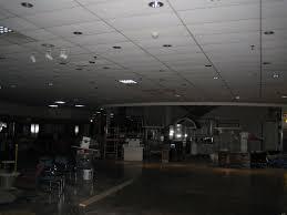Eastgate Mall Floor Plan South Park Mall Summer Grove Baptist Church Shreveport
