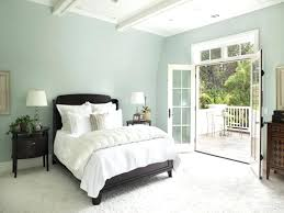 master bedroom paint ideas room paint ideas 2018 paint color trends for trendy room aerobook info