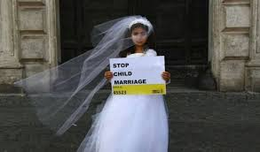 indonesian brides can child marriage be stopped one girl did and wants others in