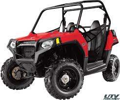 polaris ranger rzr 800 2011 utv forums