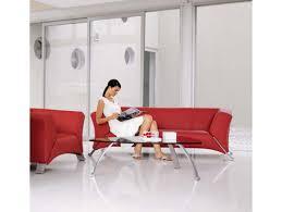 rolf sofa 322 rolf 322 sfeerbeeld meubels showroom