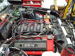 bmw m62 wiring diagram with basic pics wenkm com