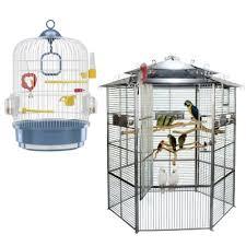 accessori per gabbie prodotti e accessori per uccelli accessori per uccelli cibo per