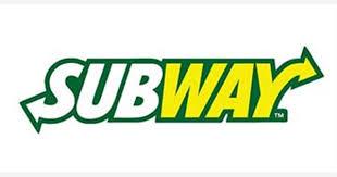 Subway Job Description For Resume by Sandwich Artist Job Description Resume Resume Sandwich Artist