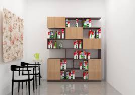 Bookshelf Online Search Bookshelves Plurk