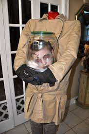 Unique Family Halloween Costumes by 44 Best Unique Halloween Costumes Our Family U0026 Fav Web Photos