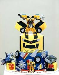 transformers birthday cakes transformers birthday cake ideas best cakes on transformer cake