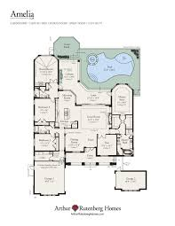 southern floor plans codixes com