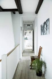 Scandinavian Home Designs 98 Best Scandinavian Floors Images On Pinterest Scandinavian