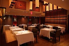 Sho Glatt reserve cut a glatt kosher steakhouse in nyc what s not to