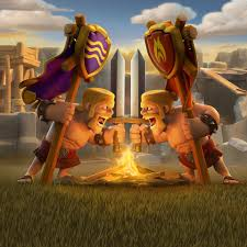 amazing clash of clans super clash of clans wallpapers wallpaper cave