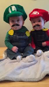 spirit halloween jacksonville fl 216 best halloween costumes images on pinterest costume ideas
