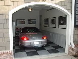 awesome garage design ideas gallery contemporary home design