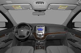100 hyundai veracruz 2011 manual steering wheel removal