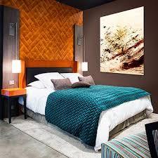 chambre d hotel luxe tête de lit de luxe pour hotel haut de gamme collinet
