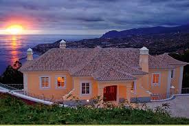 cheap luxury homes for sale lot28web 20 jpg