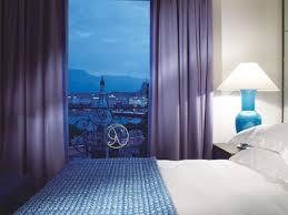 chambre bleu et mauve heavenly chambre mauve et bleu id es de d coration patio with le