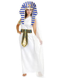 King Tut Halloween Costume 113 Costume Inspiration Images Egyptian